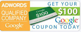 google adwords credit with ecommerce website
